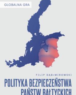 Polityka bezpieczeństwa państw bałtyckich